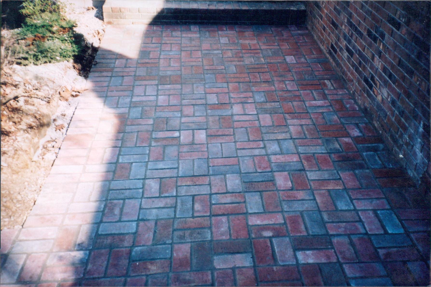 Brick_00005A.jpg