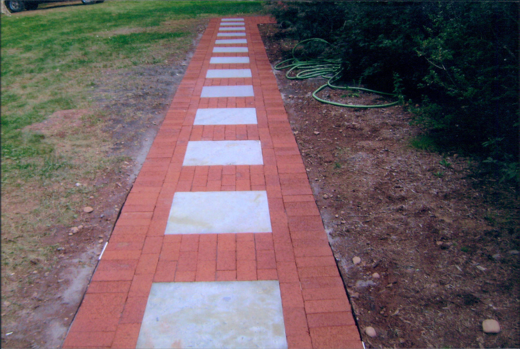 Brick_00008A.jpg