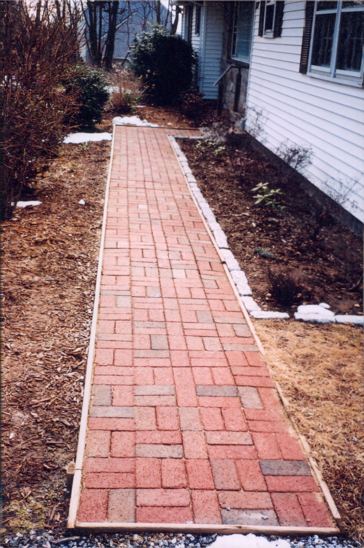 Brick_00009A.jpg