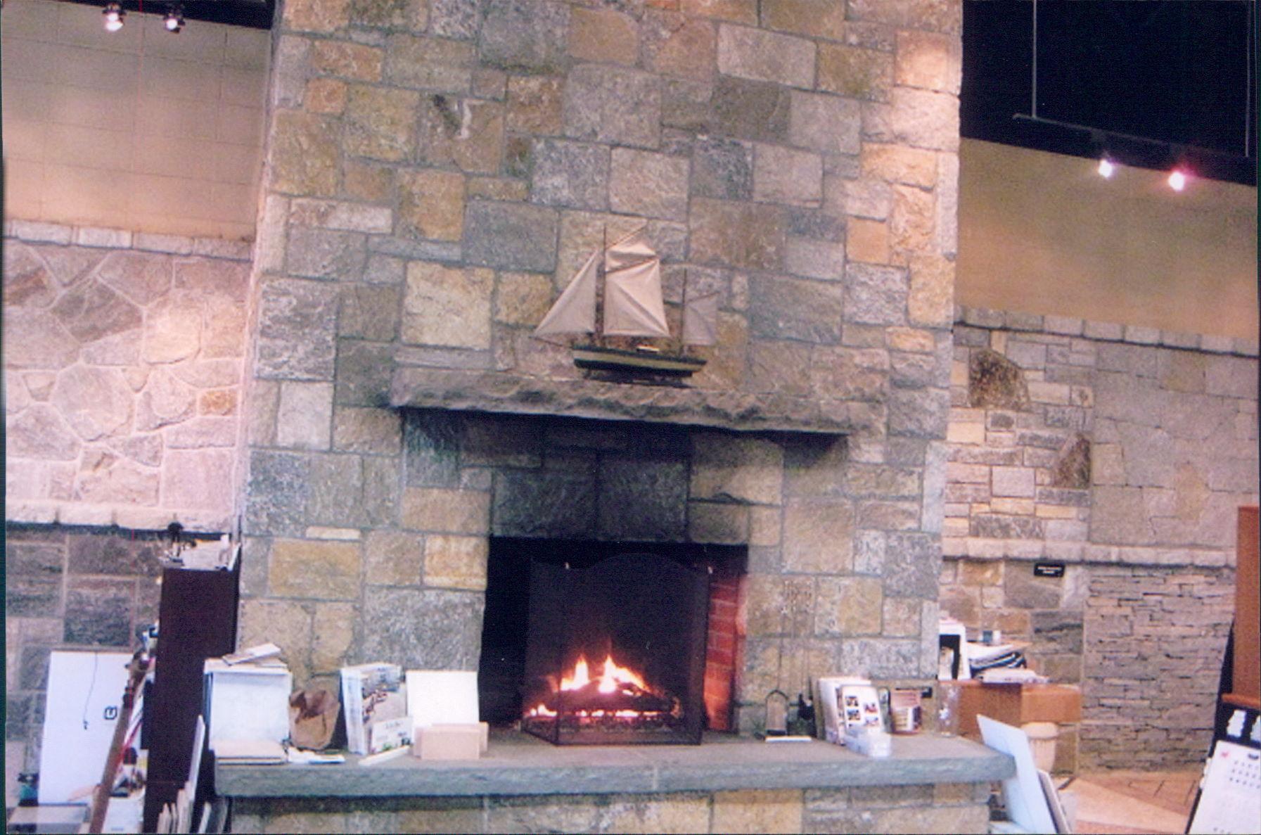 Fireplaces_00001A.jpg