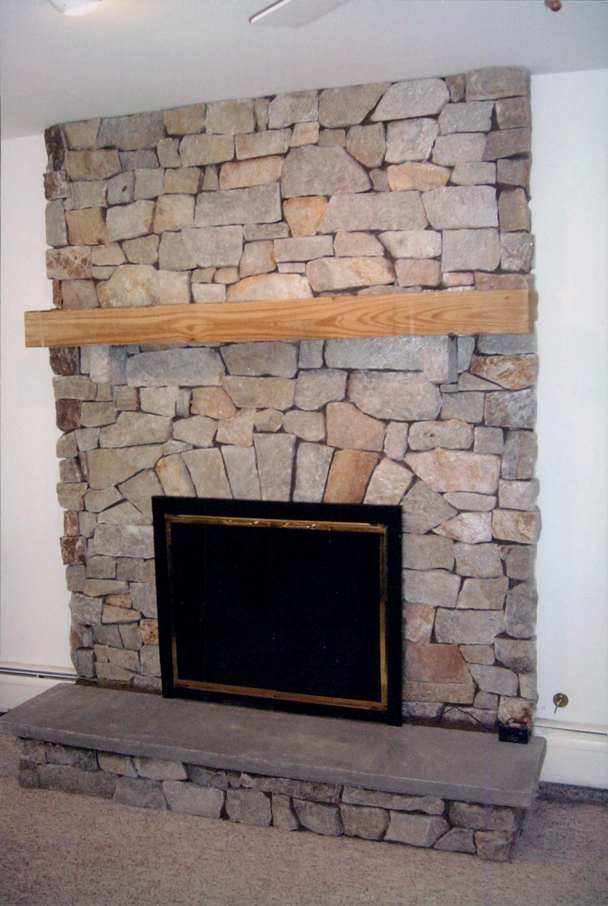 Fireplaces_00003A.jpg