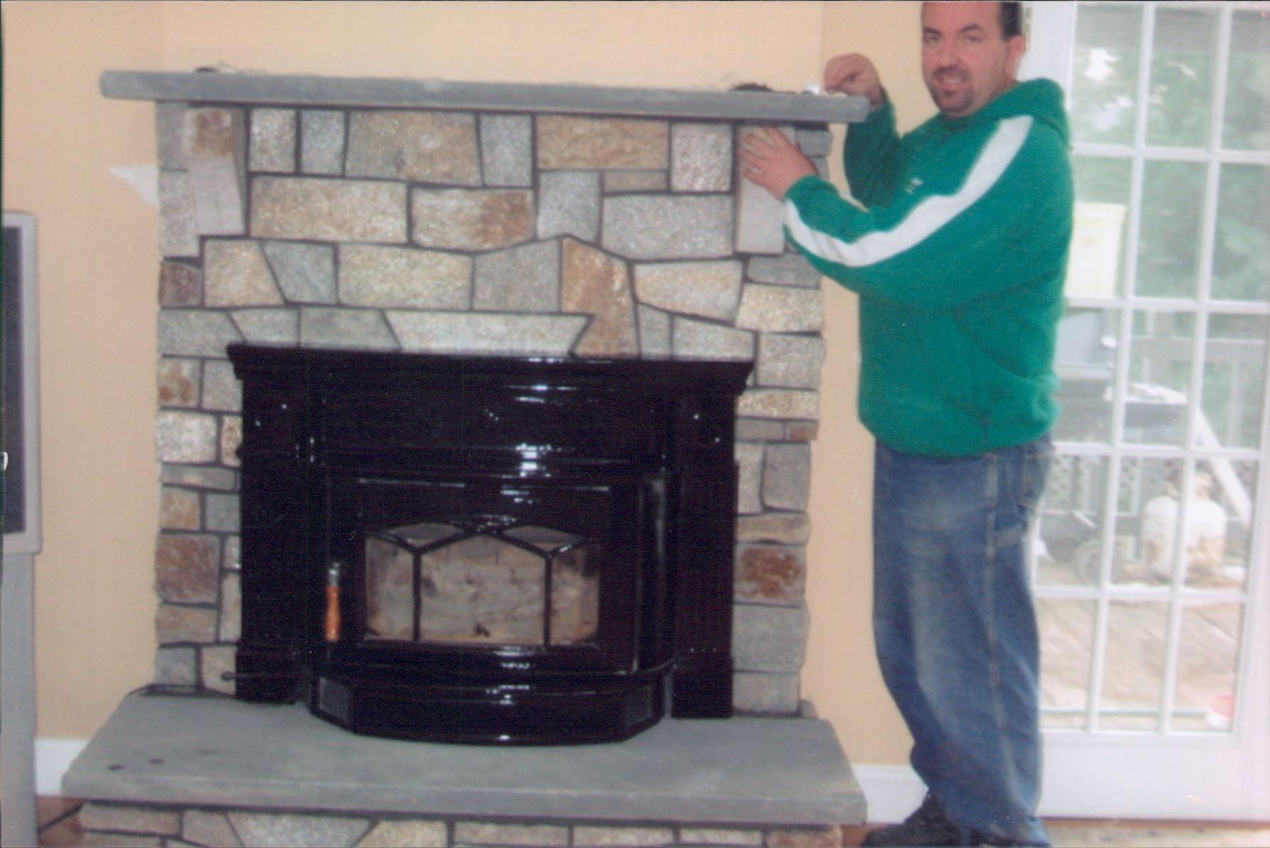 Fireplaces_00004A.jpg