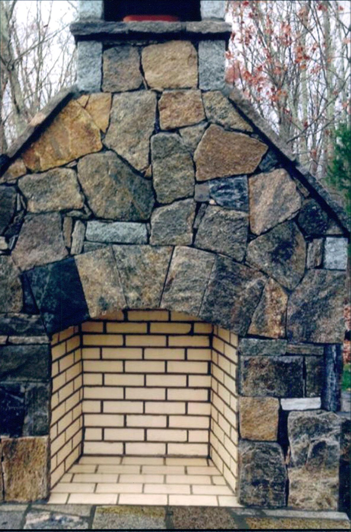 Fireplaces_00011A.jpg