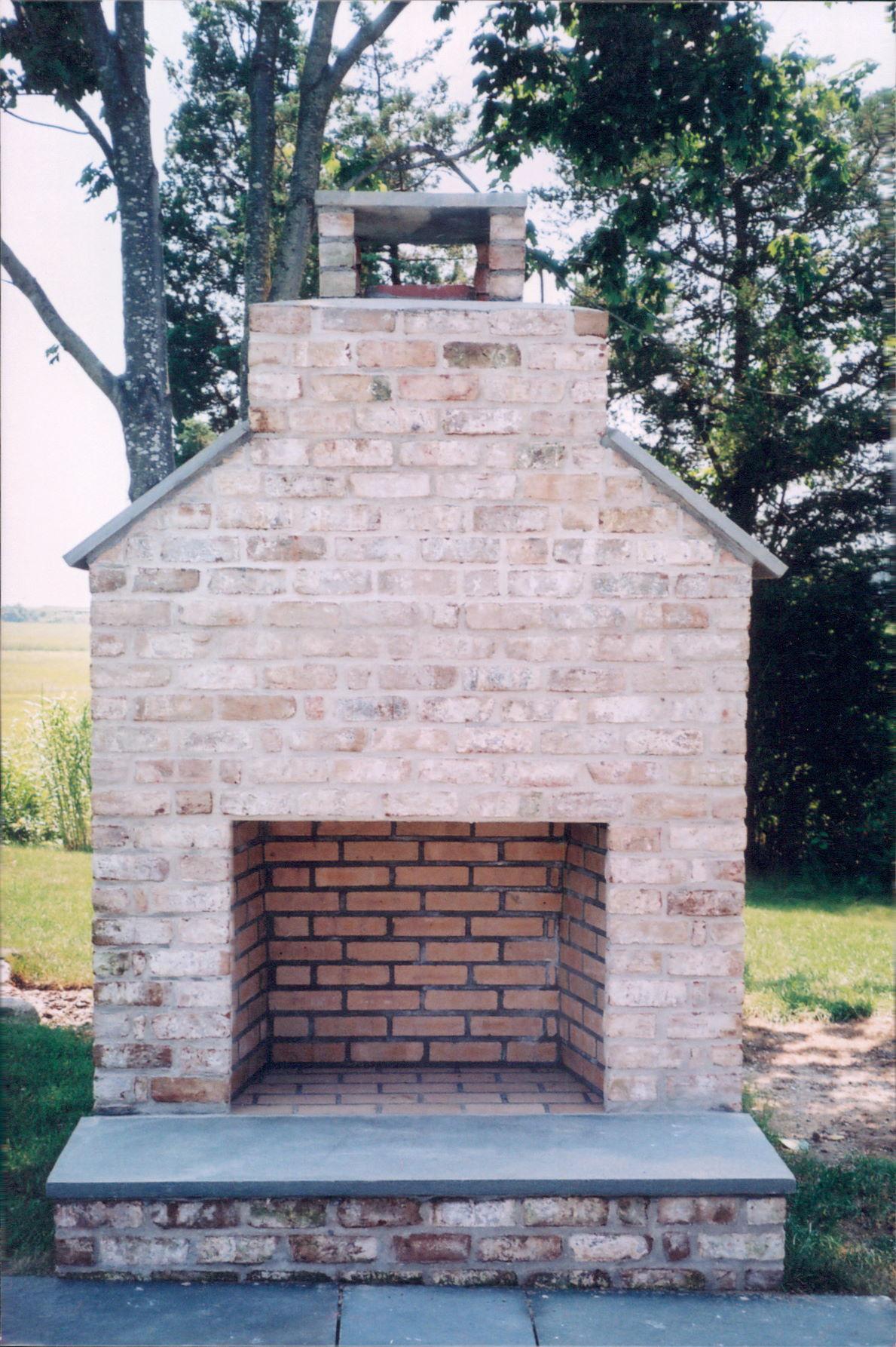 Fireplaces_00012A.jpg