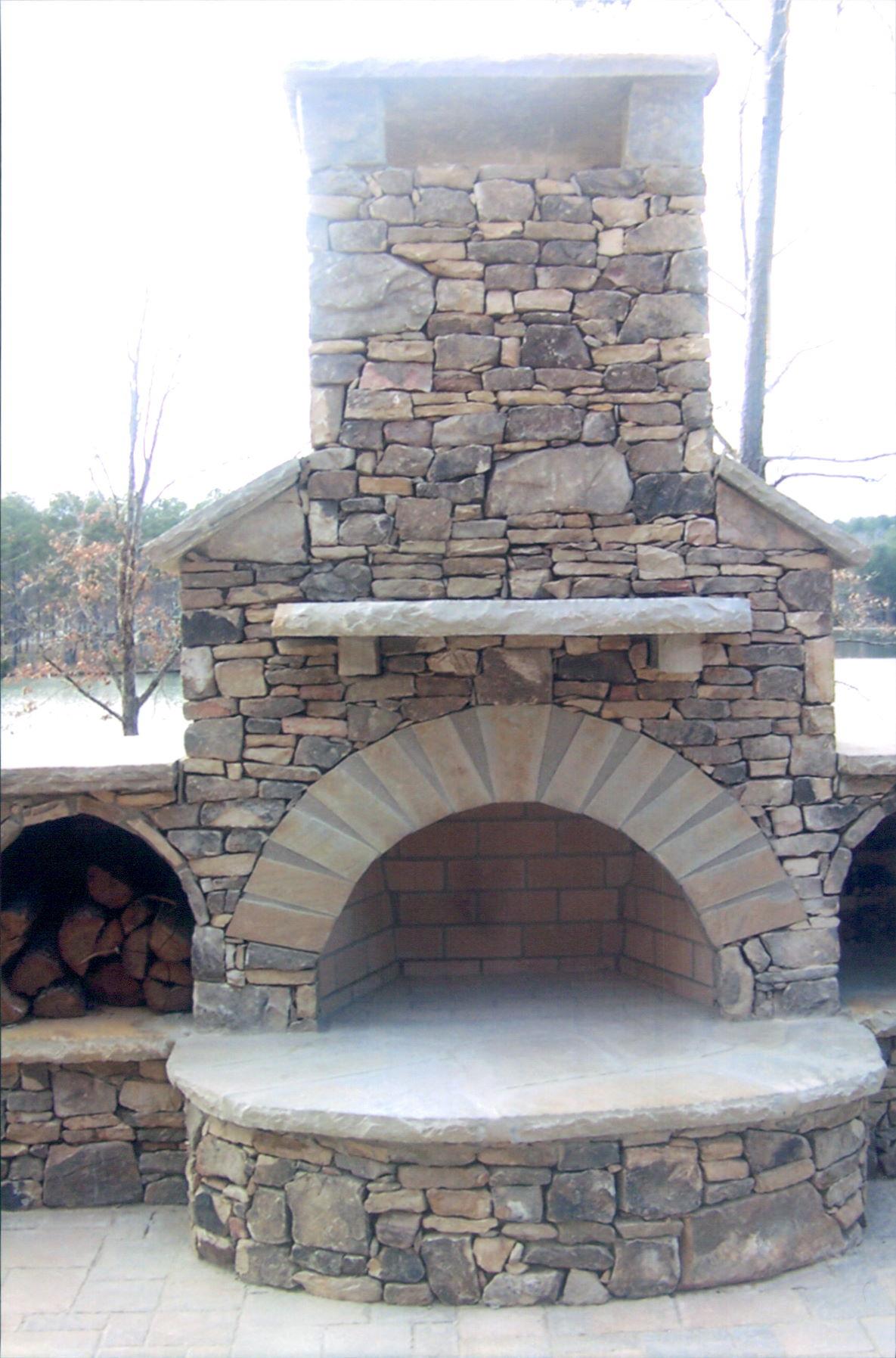 Fireplaces_00023A.jpg