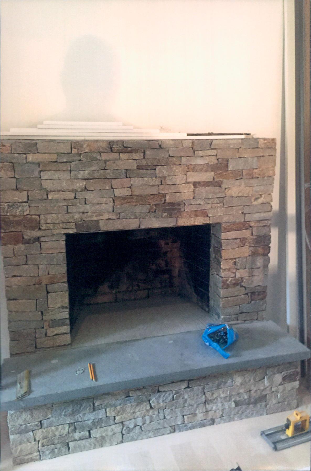 Fireplaces_00027A.jpg
