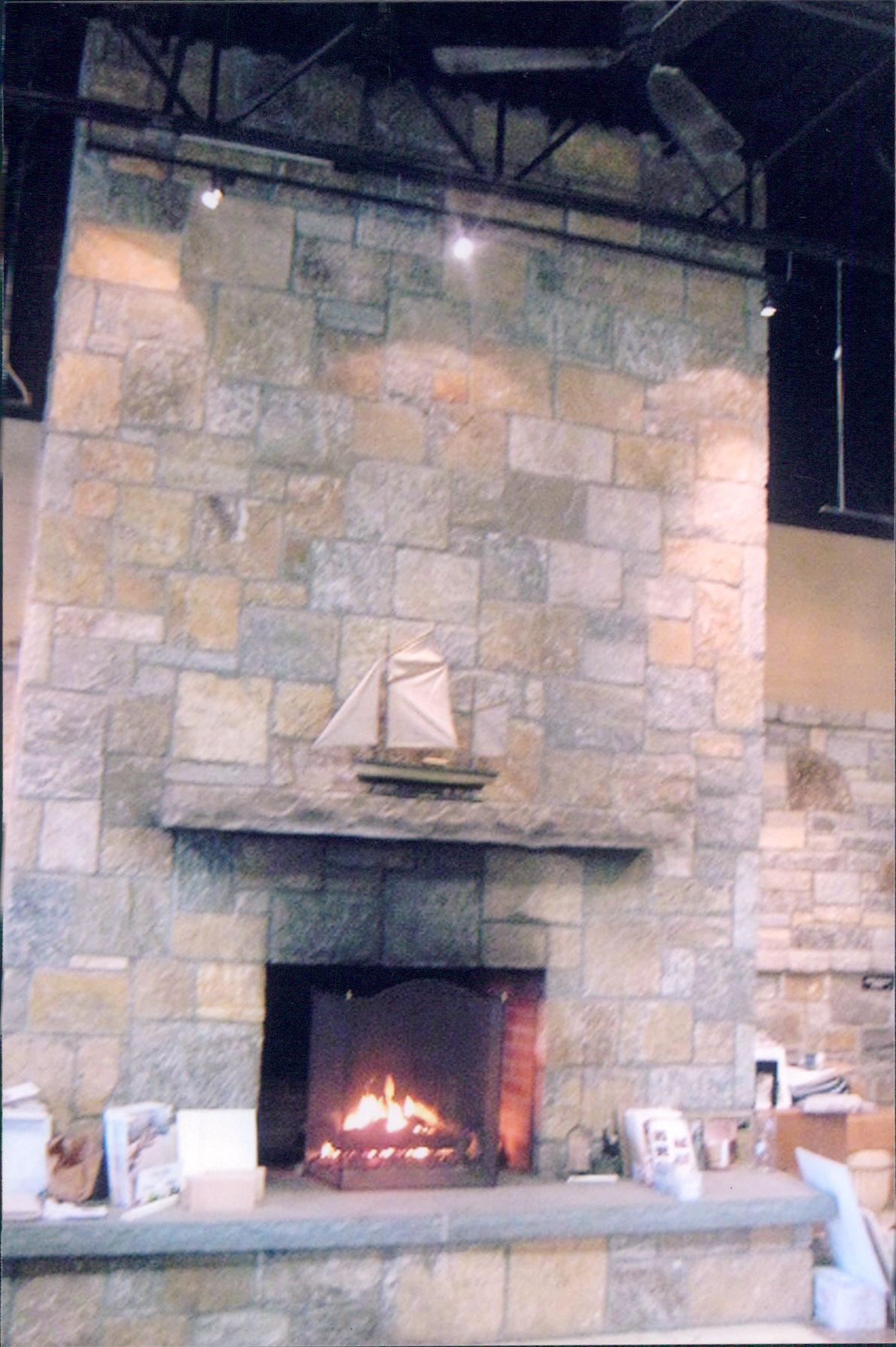 Fireplaces_00005A.jpg