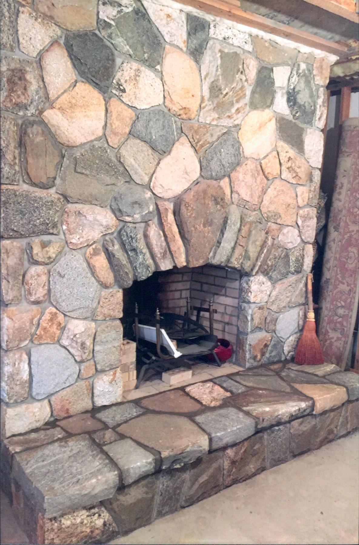 Fireplaces_00006A.jpg