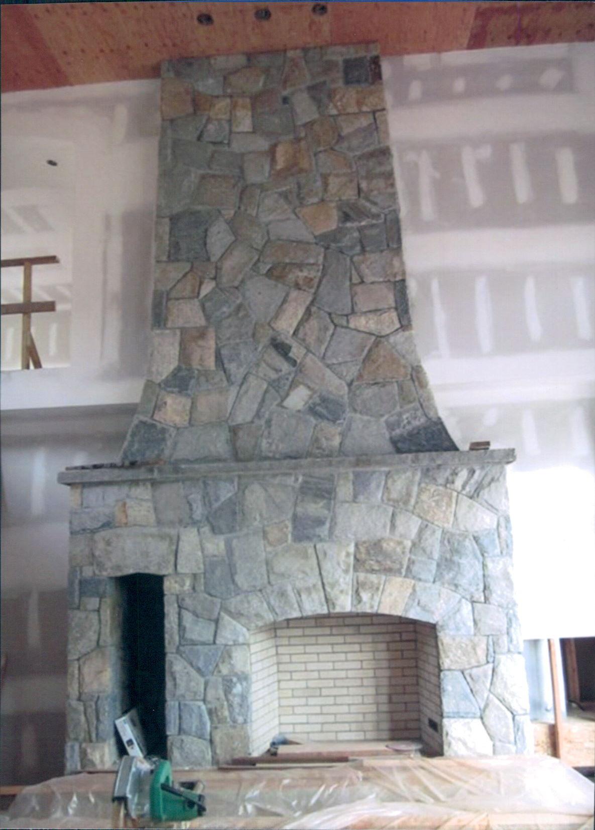 Fireplaces_00007A.jpg