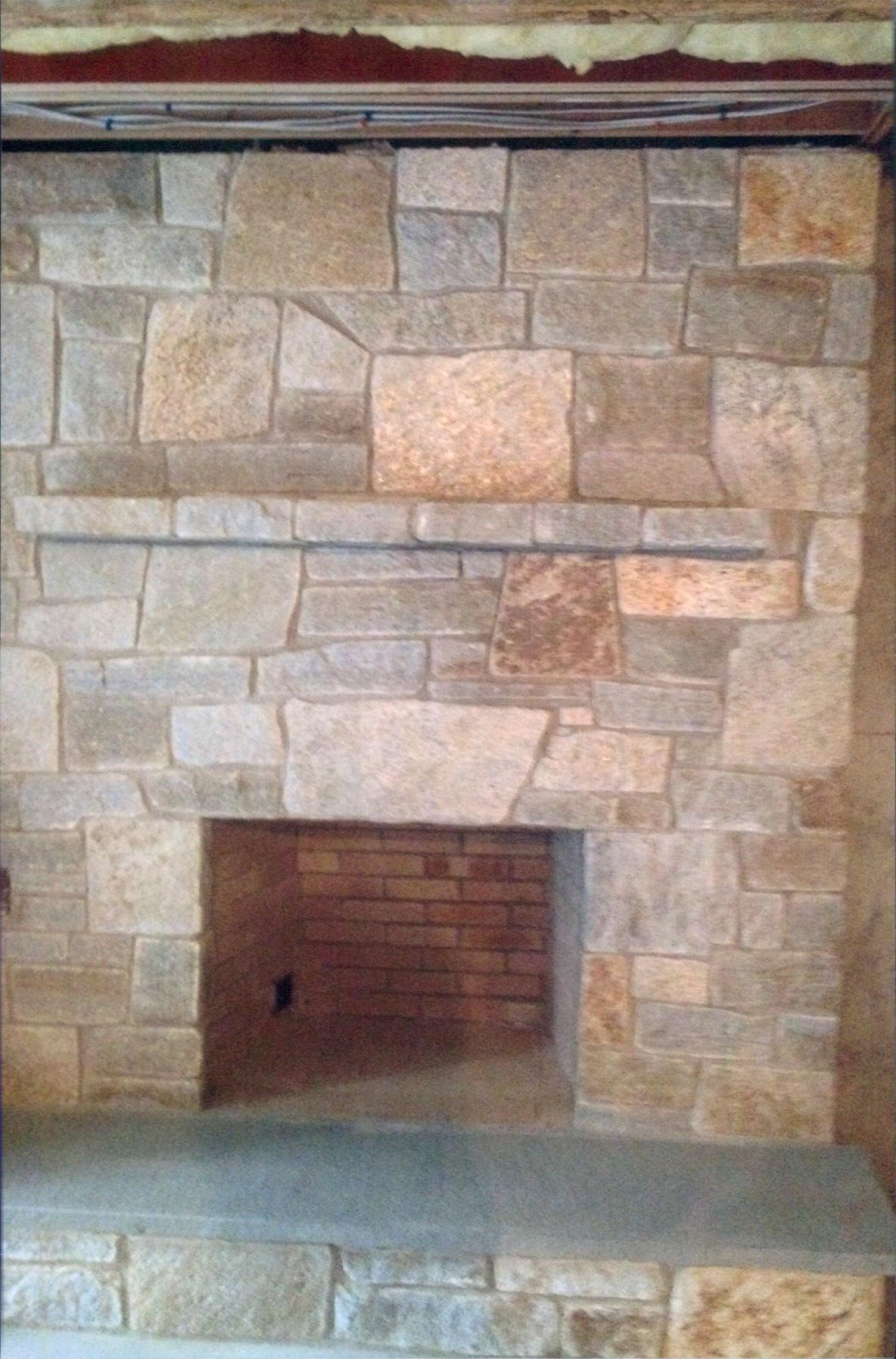Fireplaces_00010A.jpg