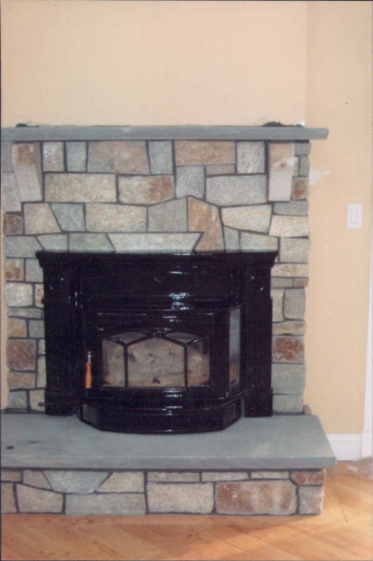 Fireplaces_00014A.jpg