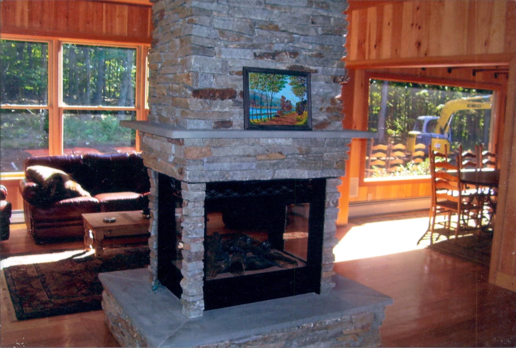 Fireplaces_00015A.jpg
