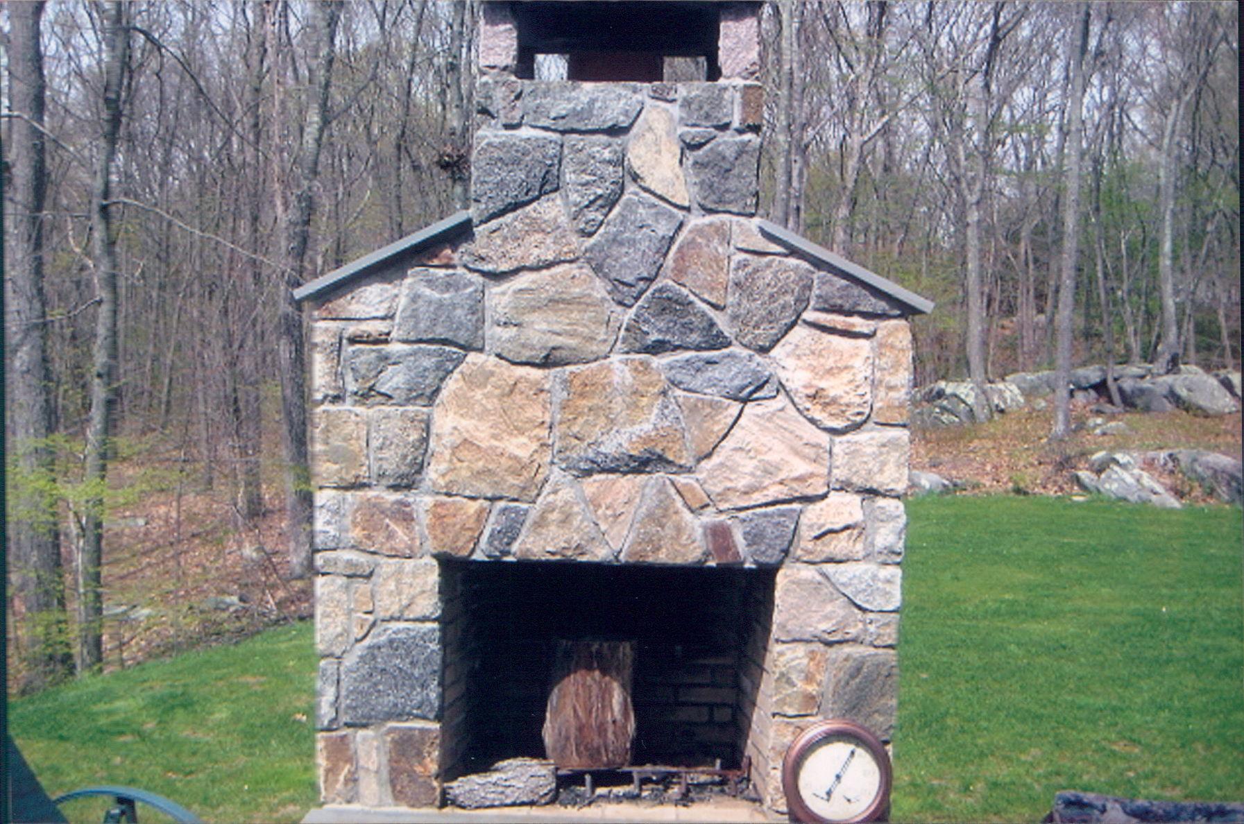 Fireplaces_00020A.jpg