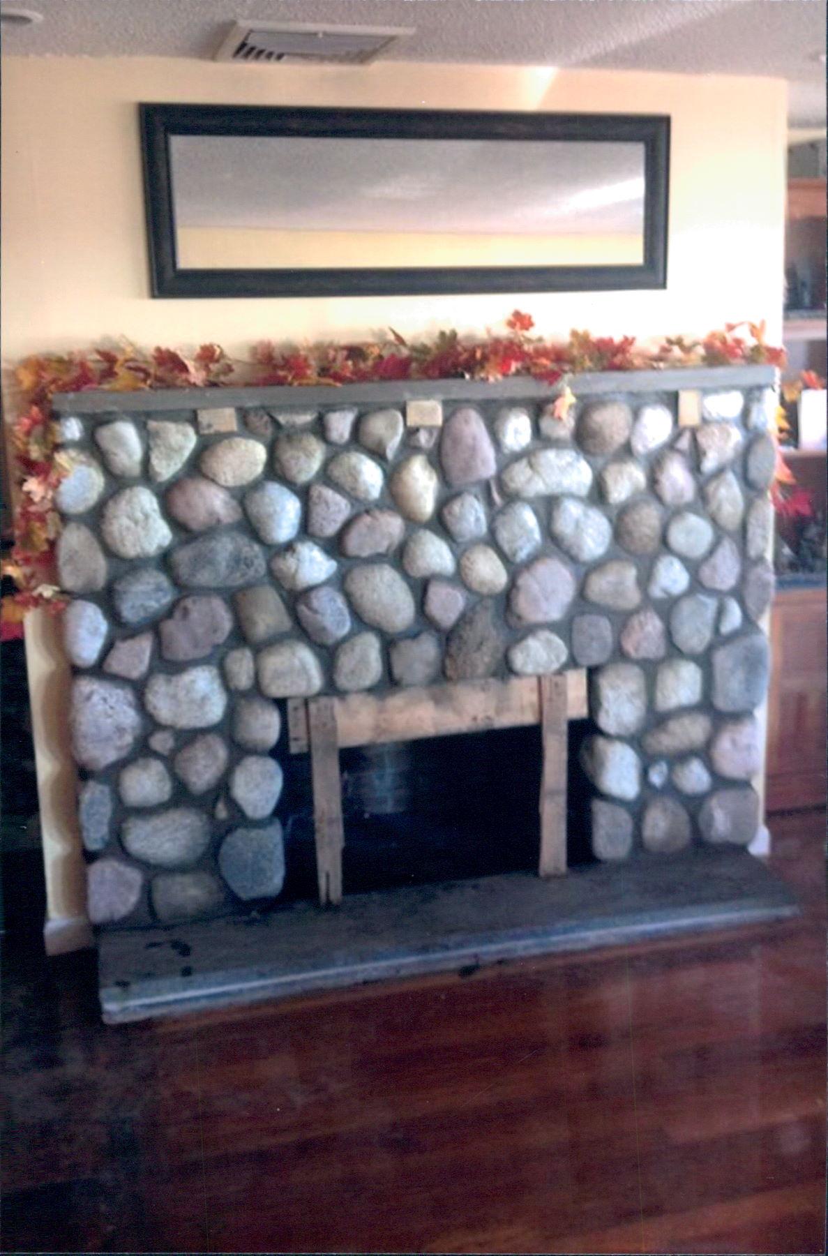 Fireplaces_00024A.jpg