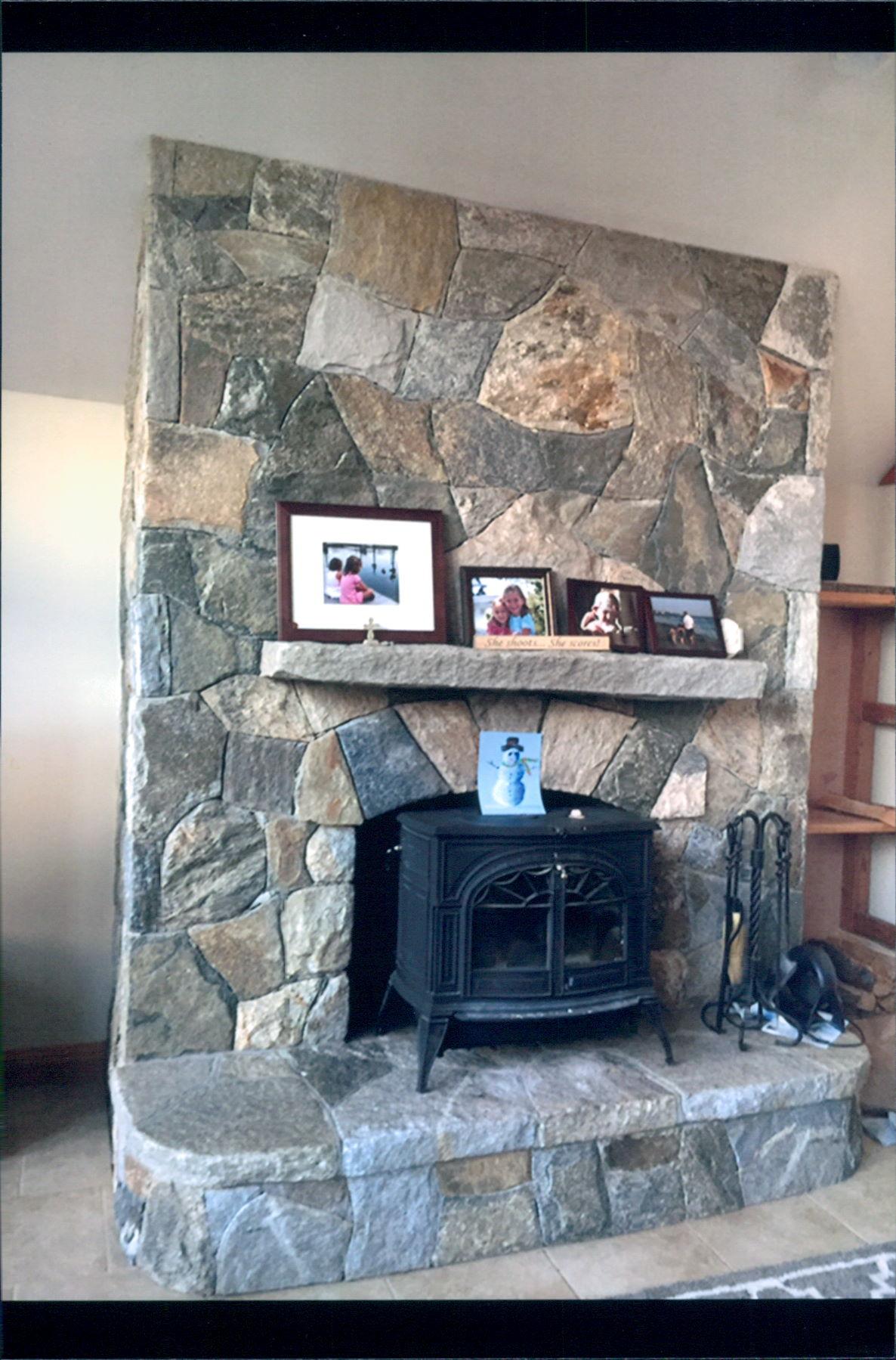 Fireplaces_00026A.jpg