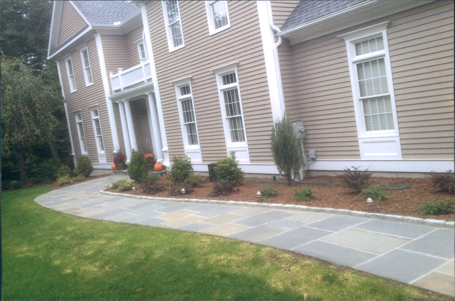Sidewalks_00008A.jpg