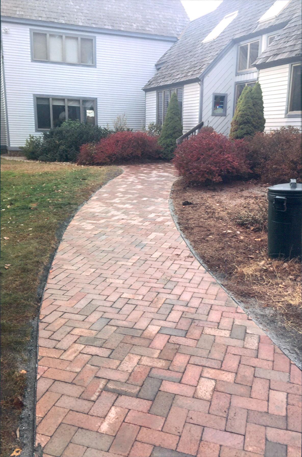 Sidewalks_00013A.jpg