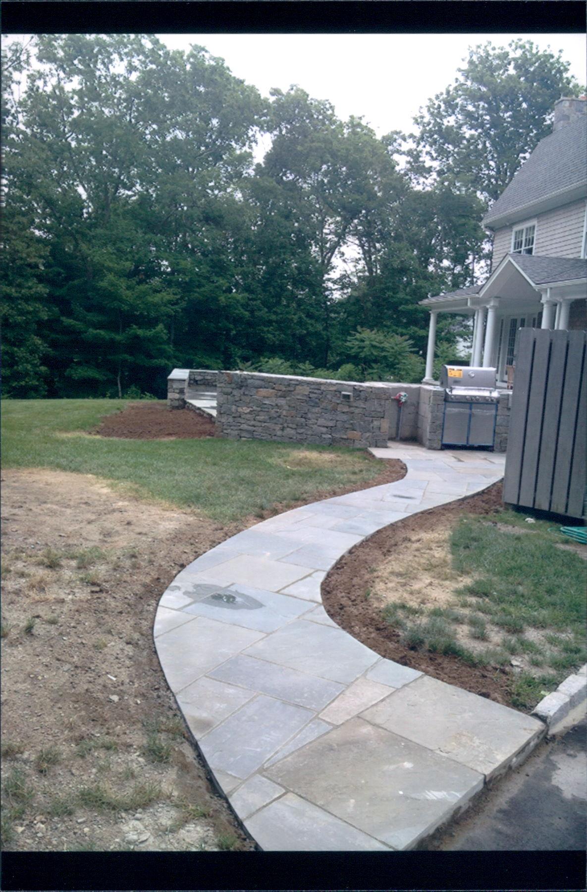 Sidewalks_00014A.jpg