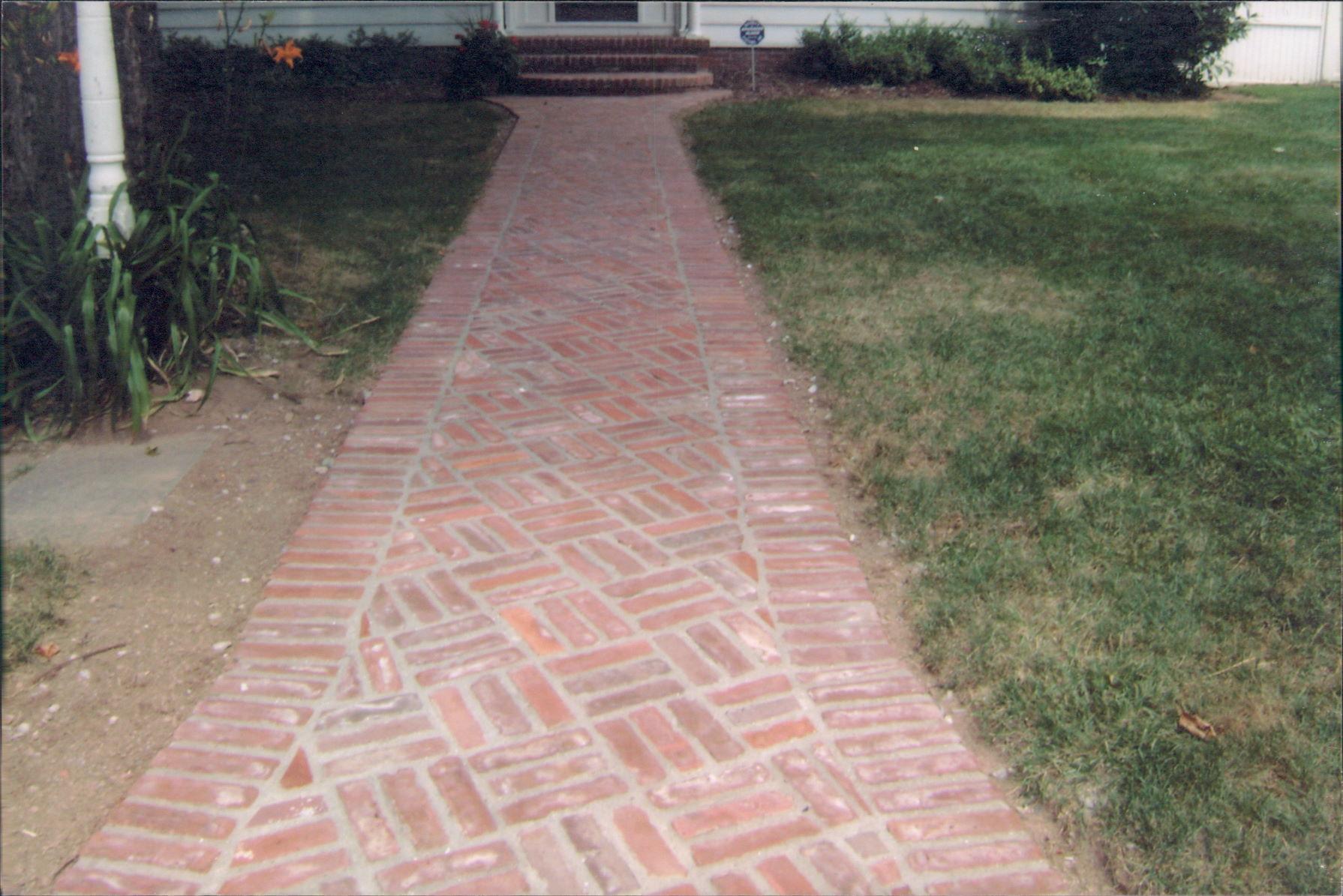 Sidewalks_00015A.jpg