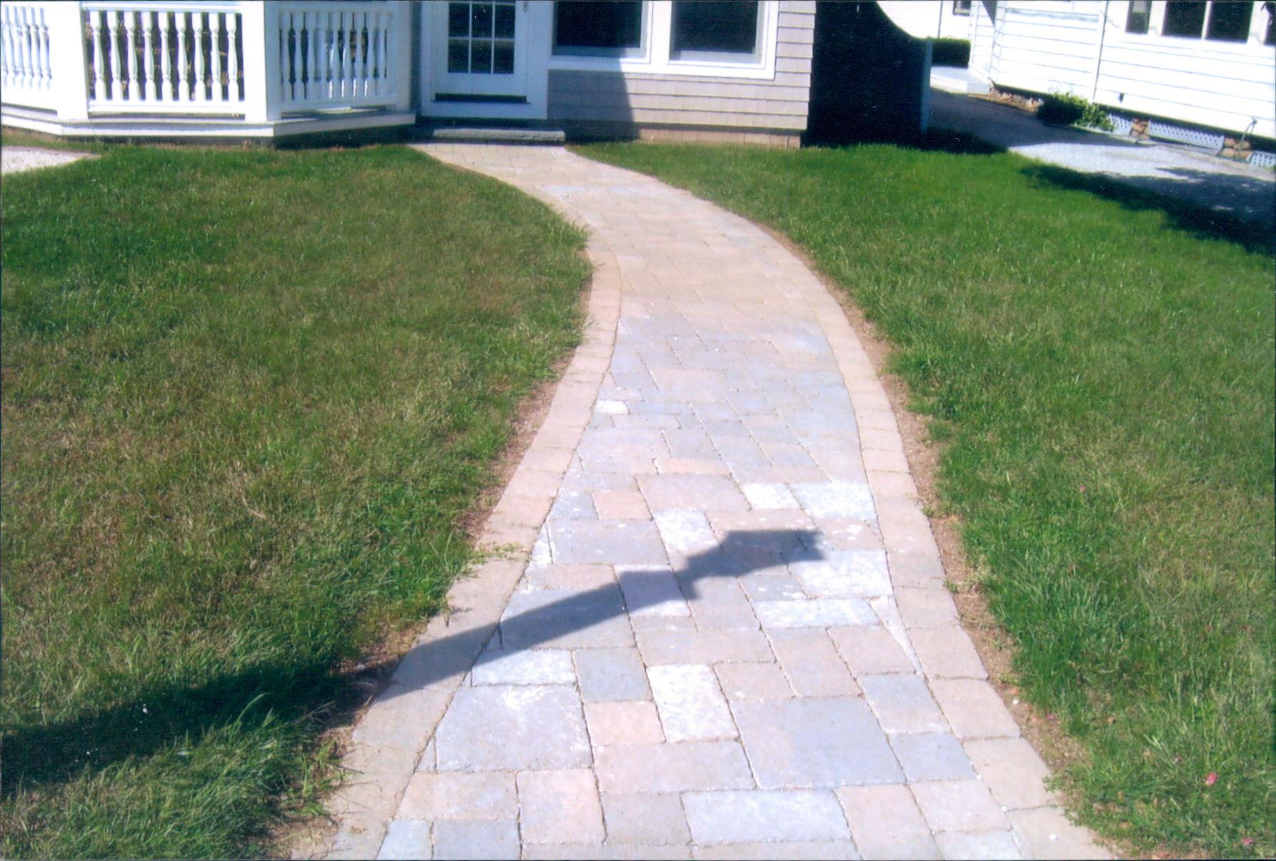 Sidewalks_00019A.jpg