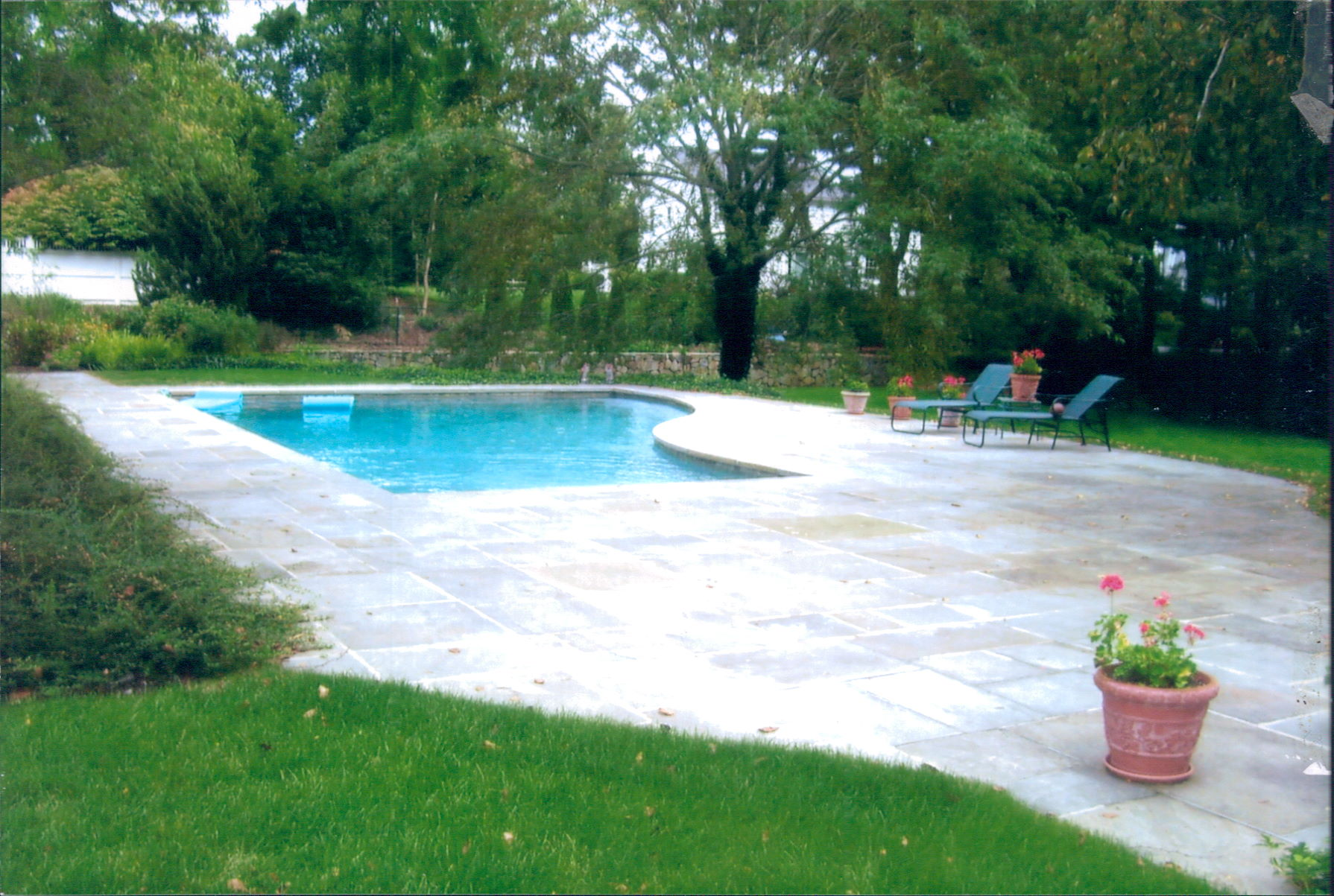 Swimming Pools_00003A.jpg