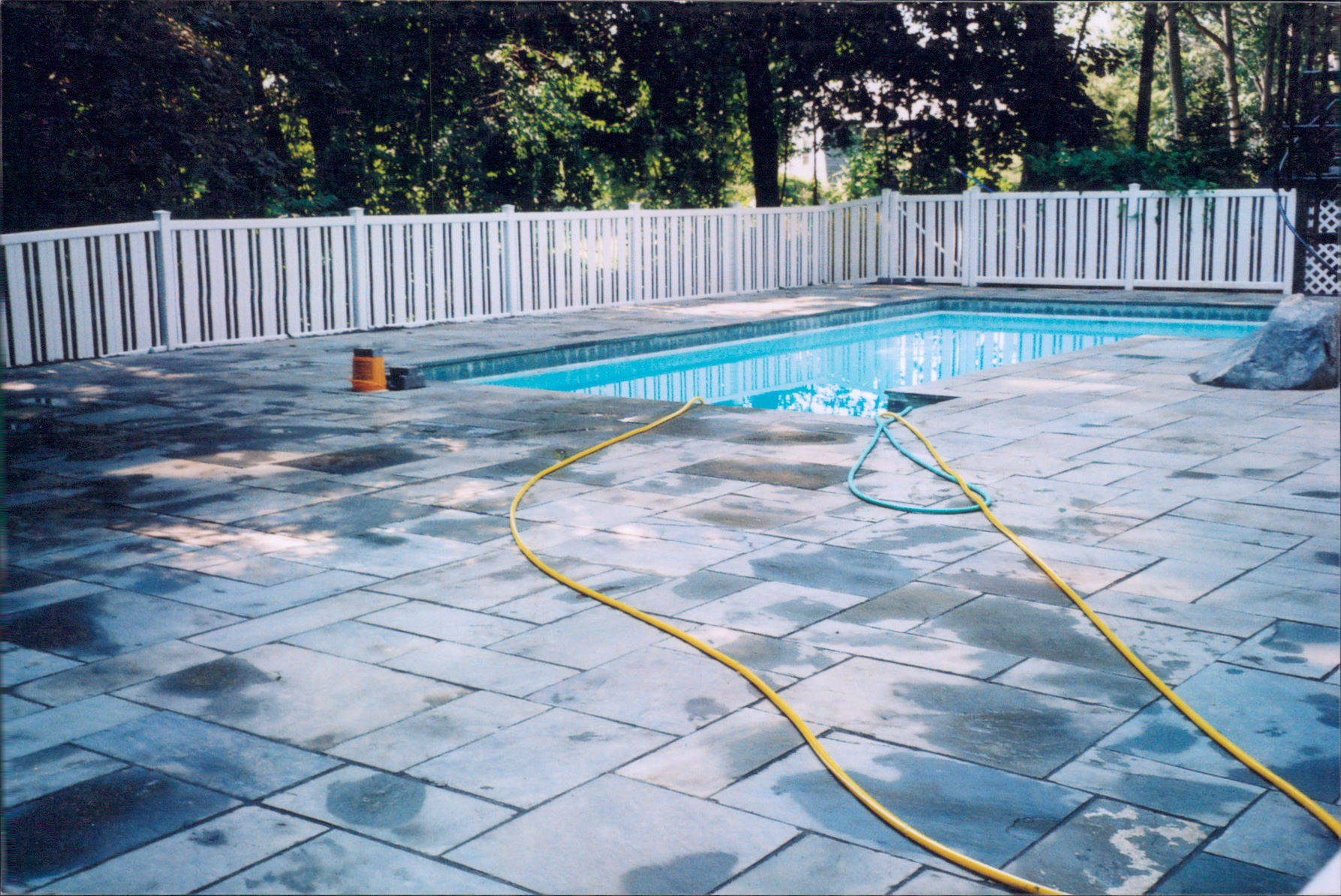 Swimming Pools_00004A.jpg