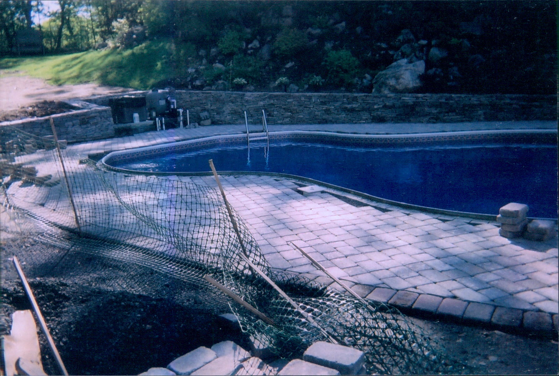 Swimming Pools_00005A.jpg
