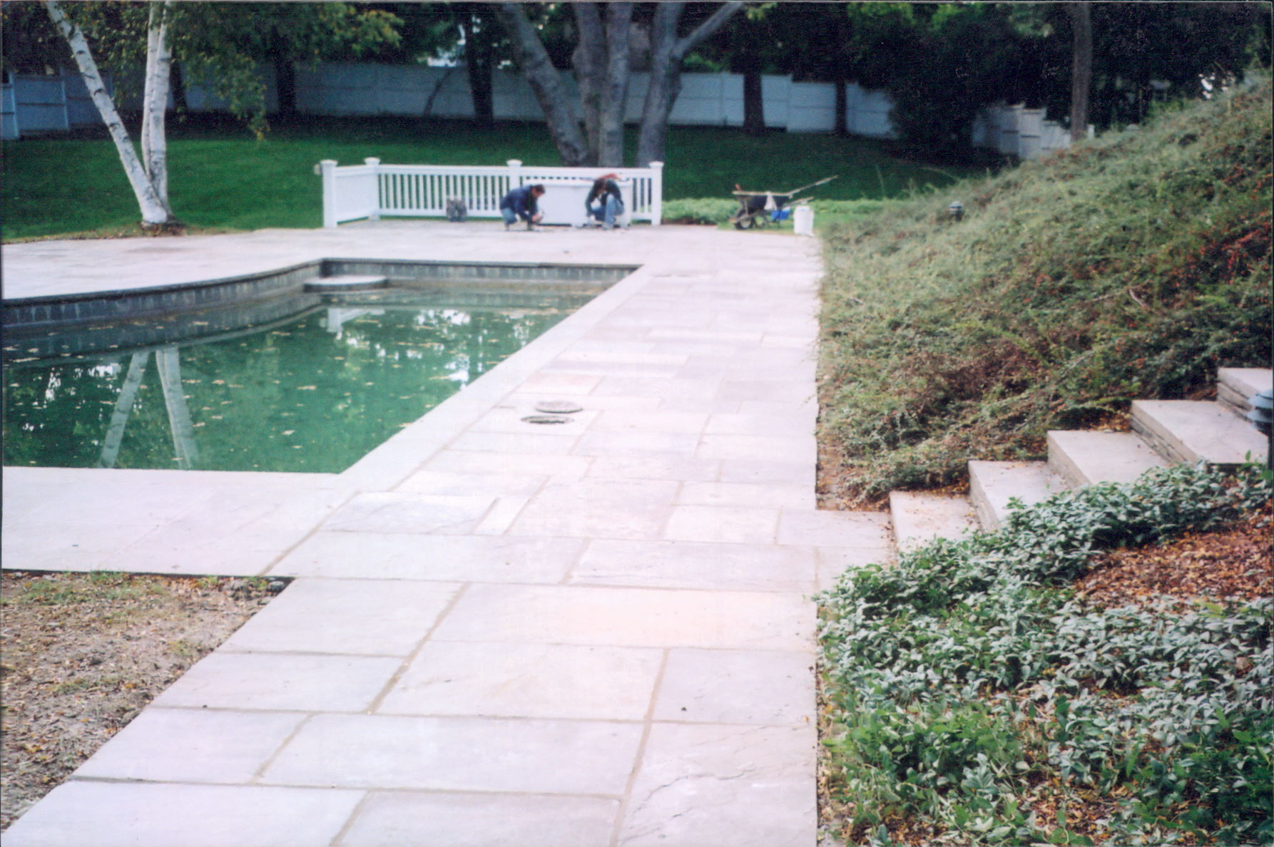 Swimming Pools_00011A.jpg