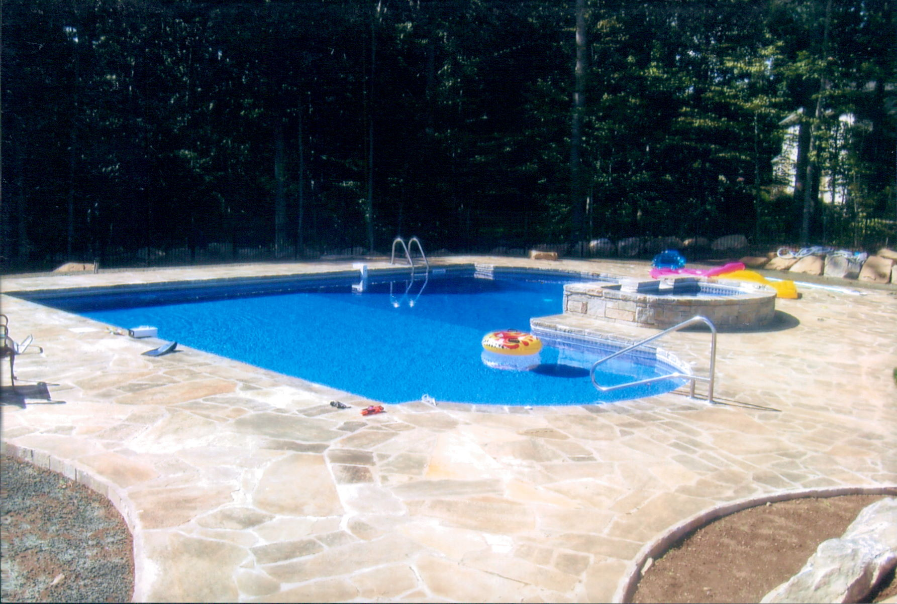 Swimming Pools_00014A.jpg