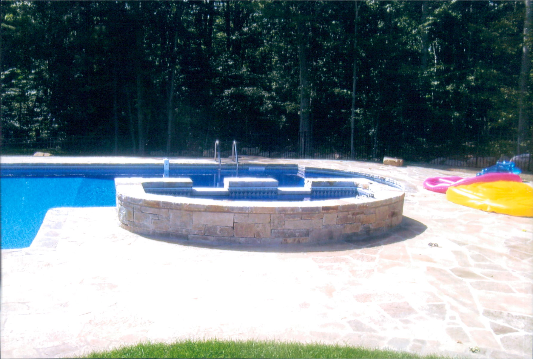 Swimming Pools_00015A.jpg