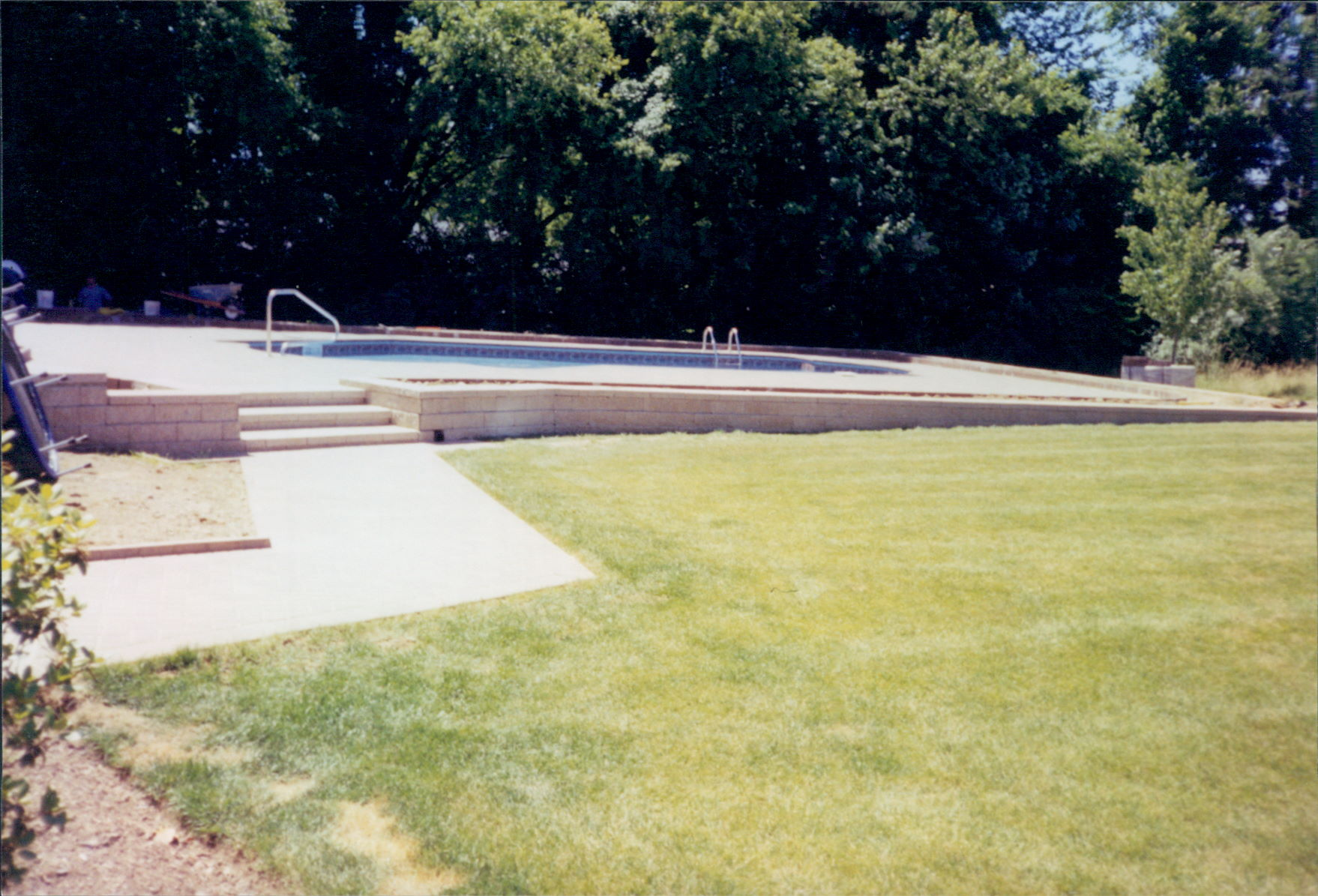 Swimming Pools_00016A.jpg