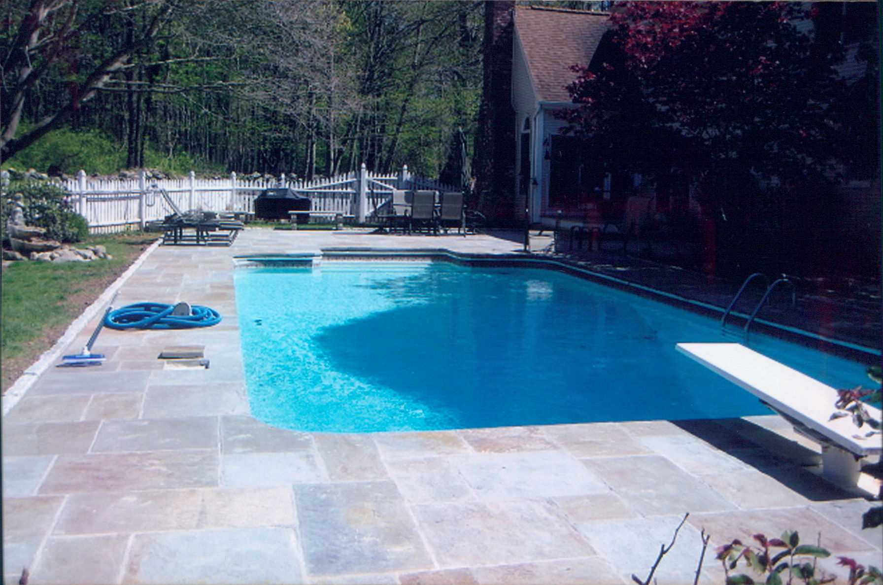 Swimming Pools_00019A.jpg