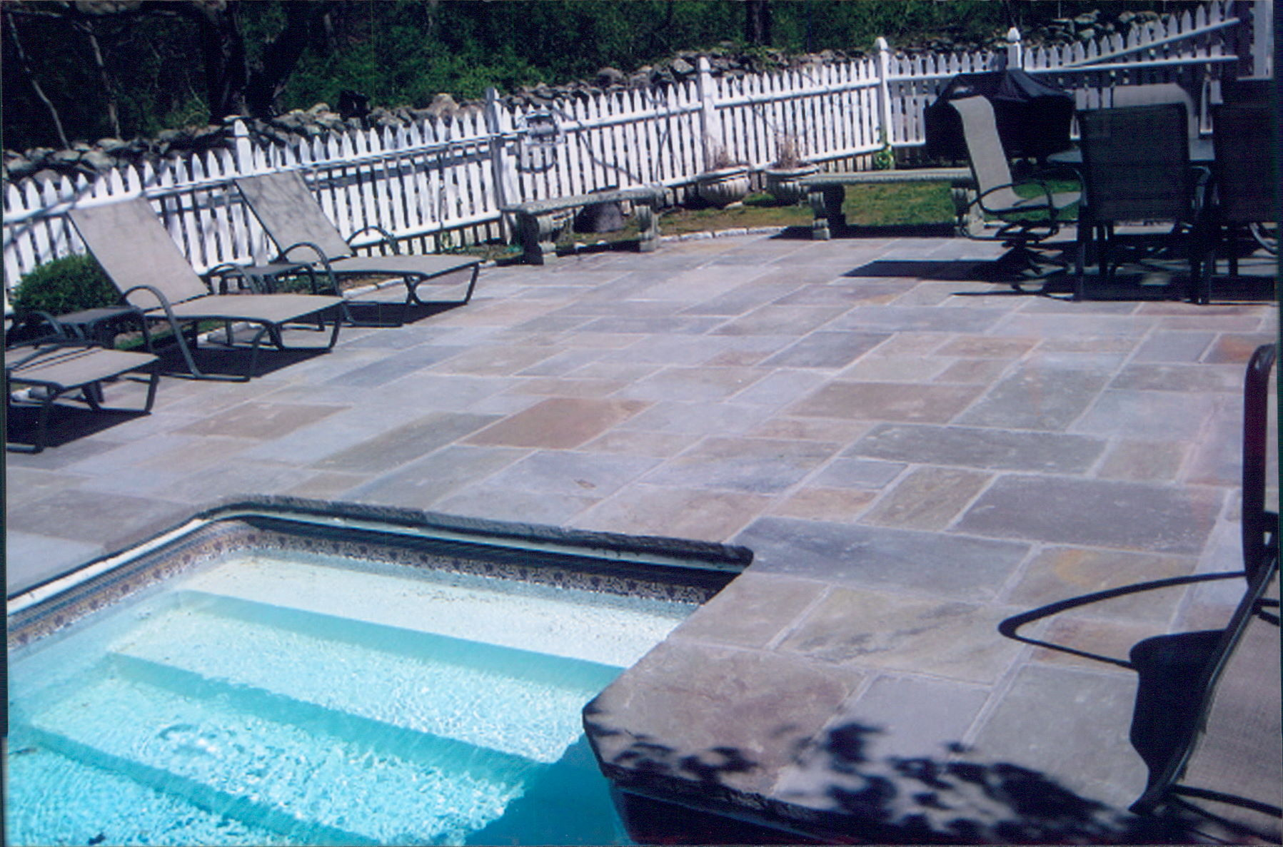 Swimming Pools_00020A.jpg