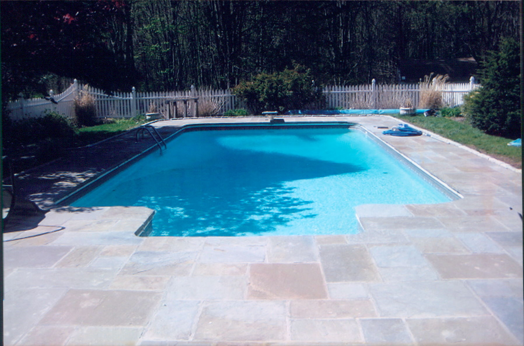 Swimming Pools_00022A.jpg