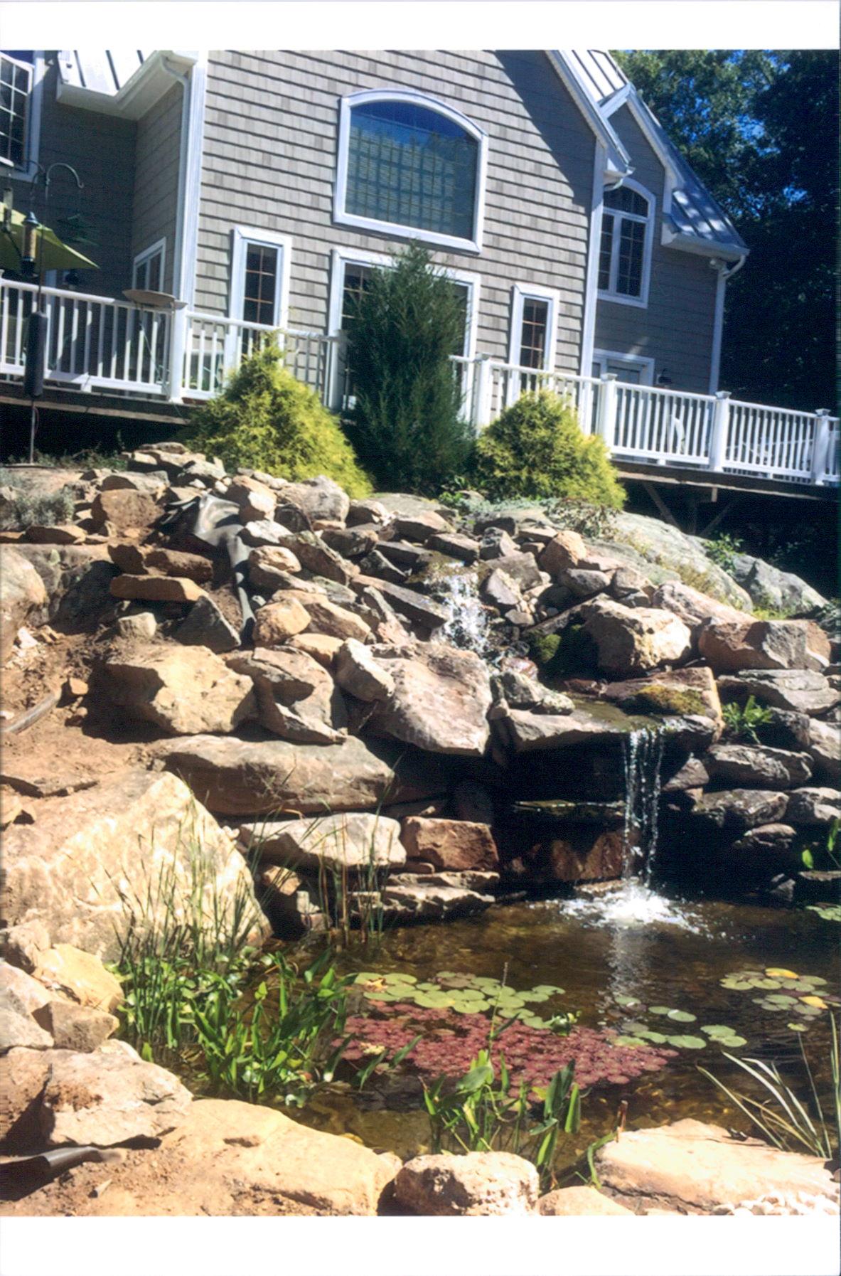 Waterfall_00001A.jpg