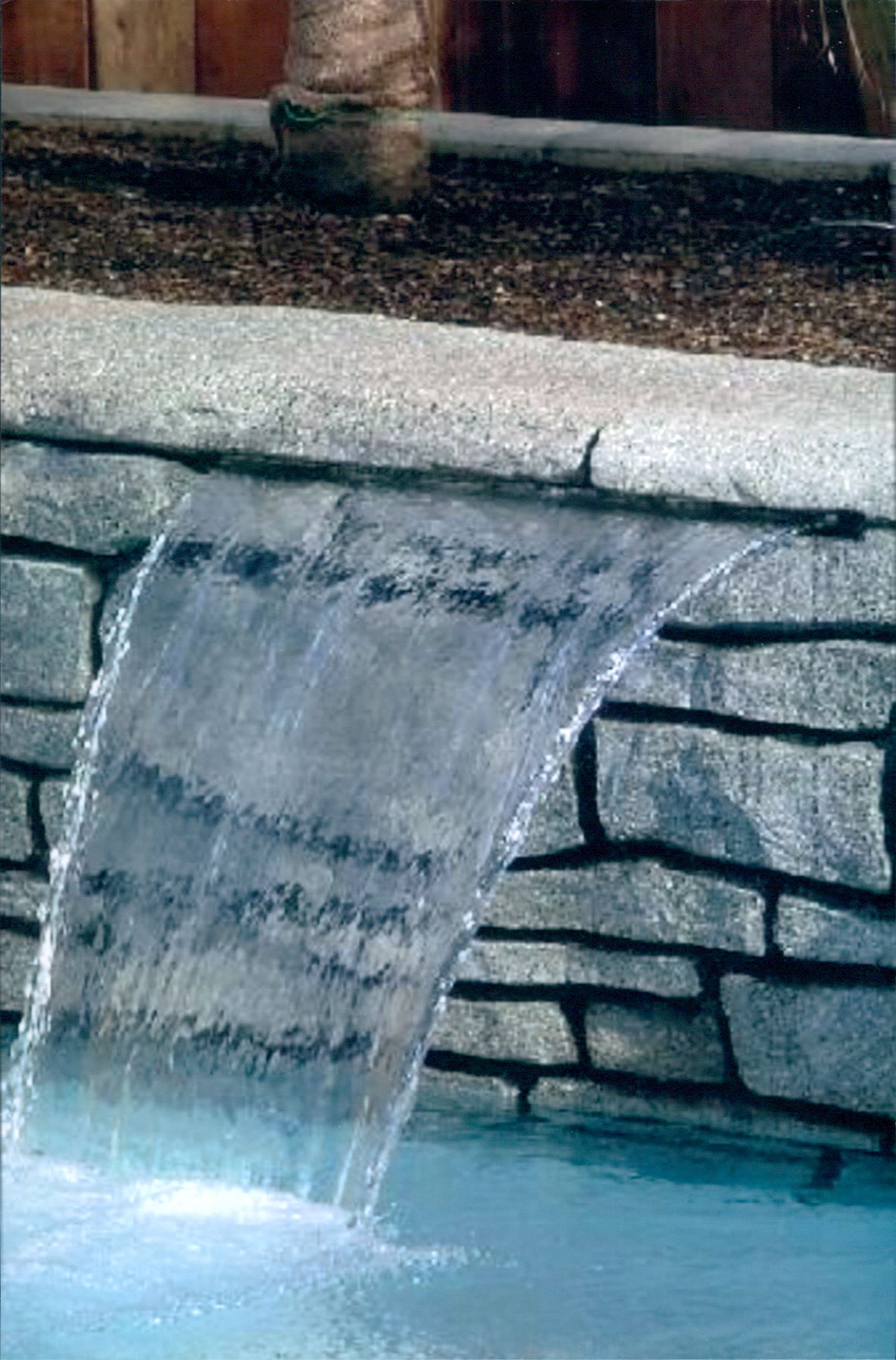 Waterfall_00004A.jpg