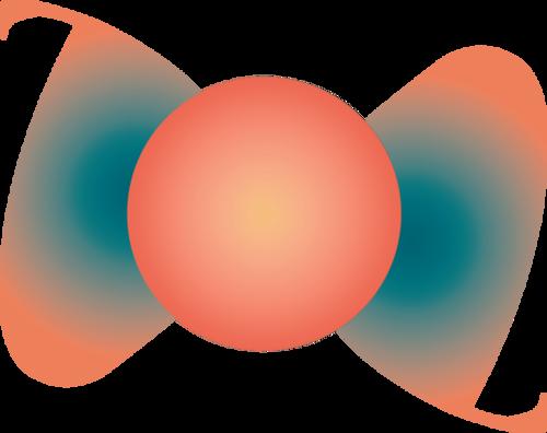 ES_logo_icon.png
