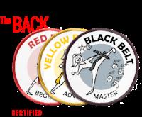 blackbelt_certified.png