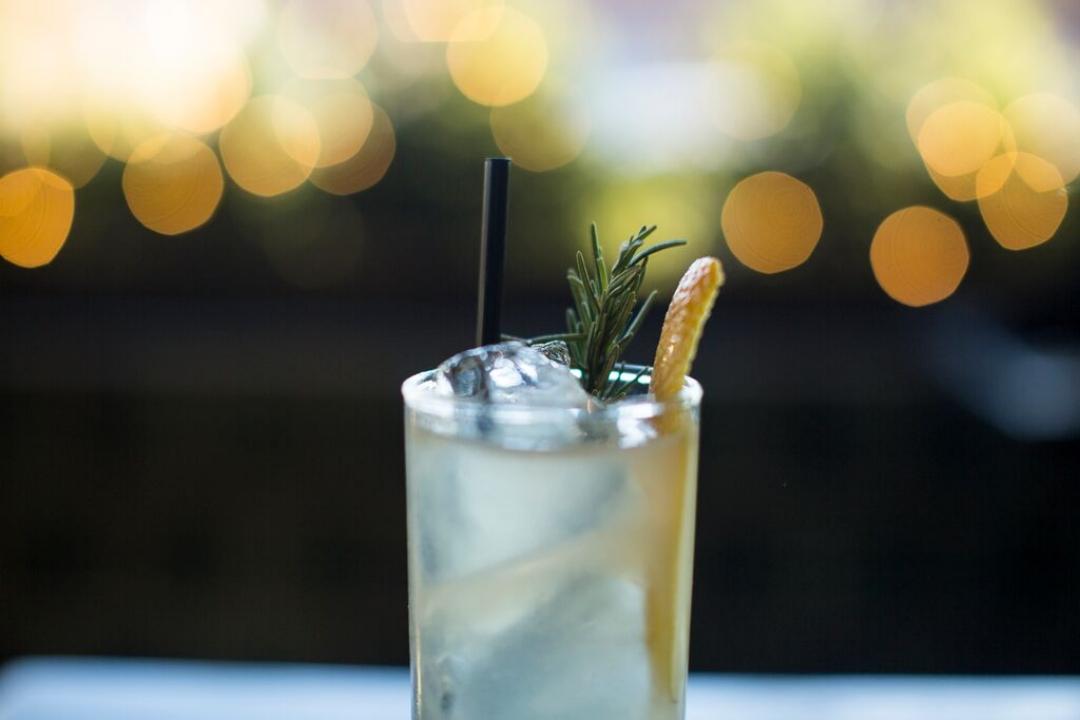 Drinks_Winter_16-10_preview.jpg