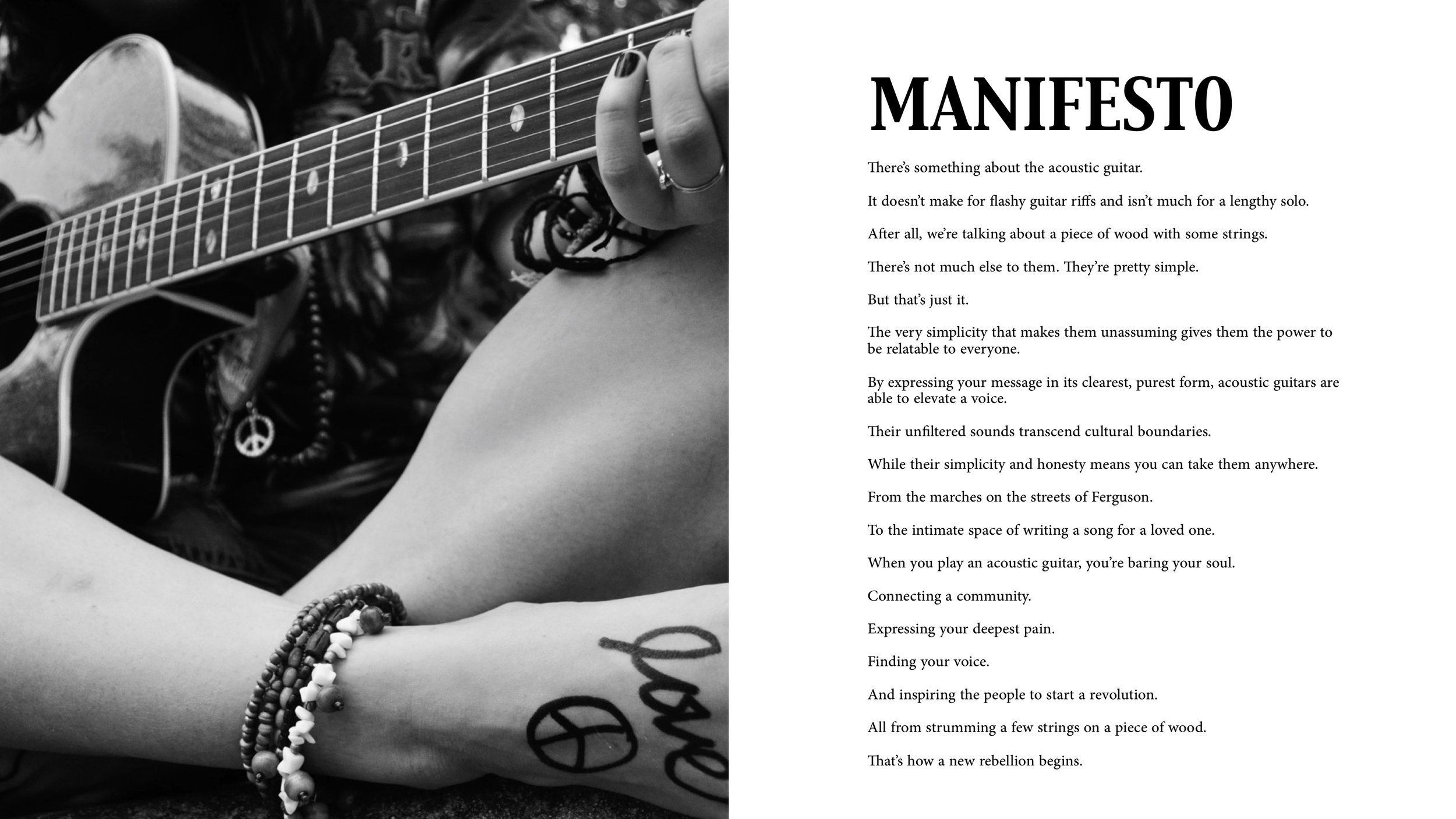 Fender_Mani.jpg