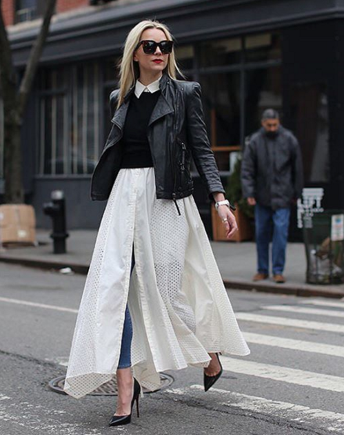 dress-over-pants-black-and-white-moto-jacket-style-hack-cropped-sweater-winter-work-outfit-going-out-night-out-marissa-webb-atlantic-pacific-640x630.png