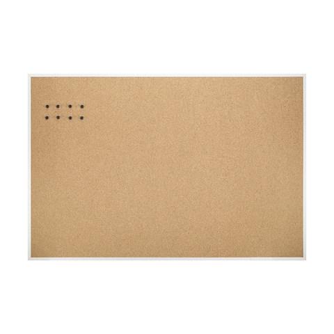 Kmart Cork Board