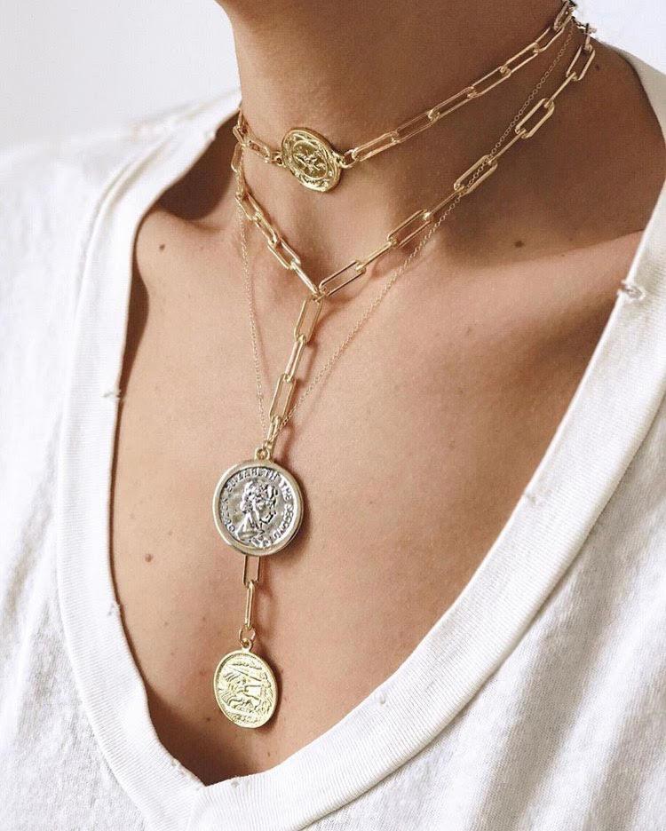 Parpala Jewelry
