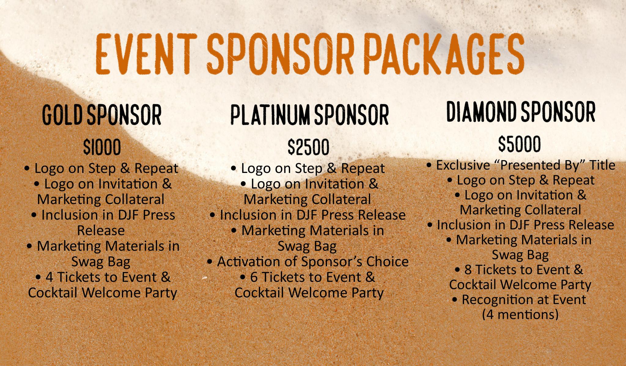 event sponsor bidpal.jpg