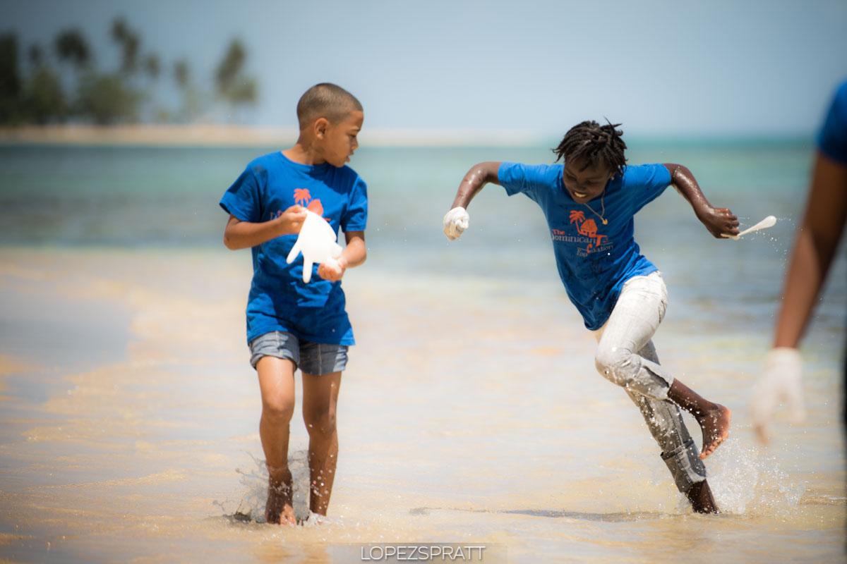 170707 Dominican Joe Beach-0091.jpg