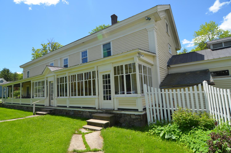Morningside Farm House- Web-29.jpg