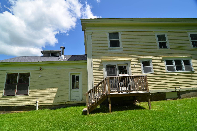 Morningside Farm House- Web-47.jpg