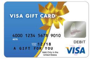 GiftCard1-300x193.jpg