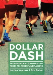 dollar-dash-book-peer-to-peer-fundraising-211x300.jpg