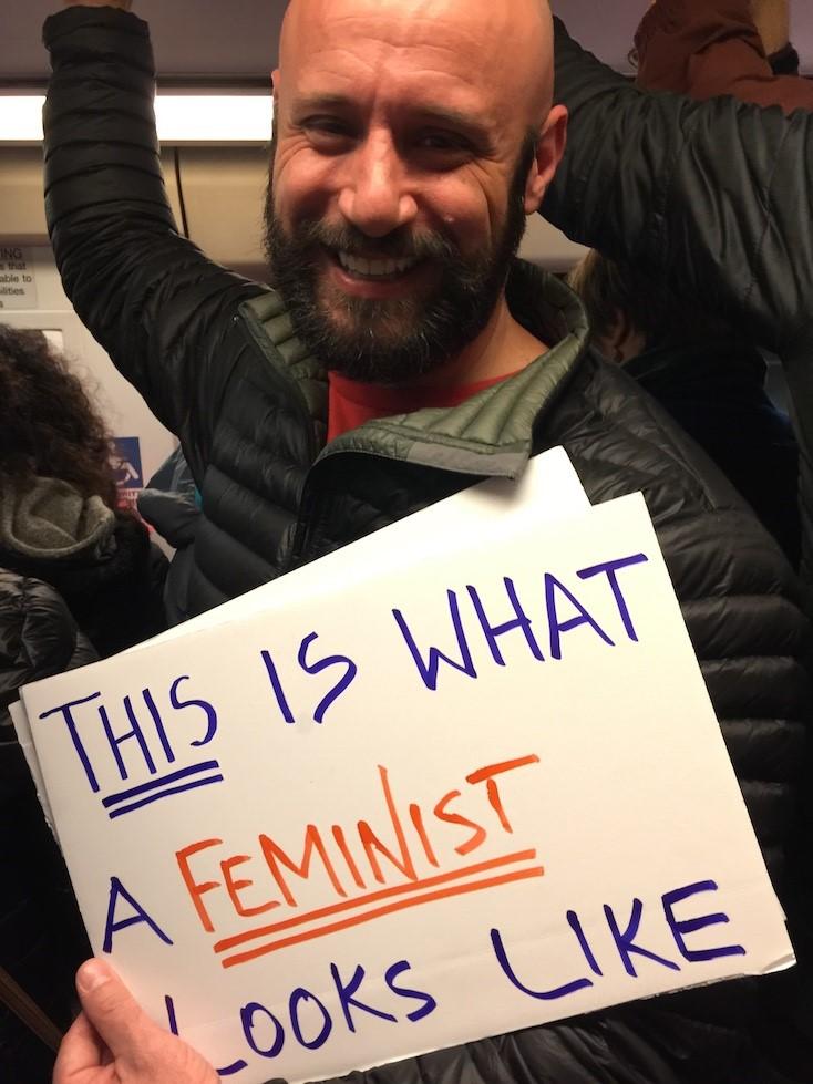 feminst-man.jpg